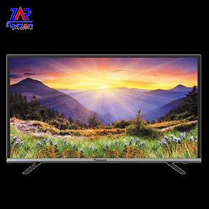 تلویزیون-TH-۴۳DS۶۳۰-پاناسونیک