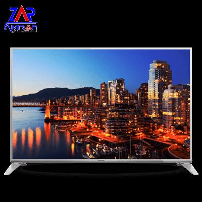تلویزیون-TH-۴۹DX۶۵۰-پاناسونیک-1