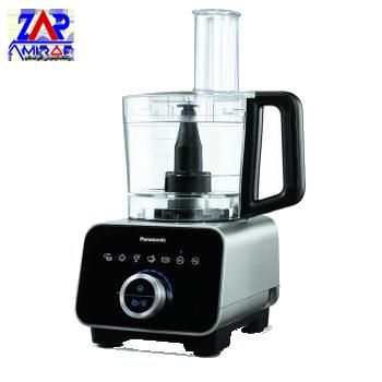 غذاساز MK-F800 پاناسونیک