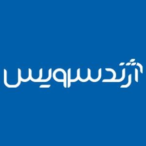 آژند سرویس - امیران شاپ