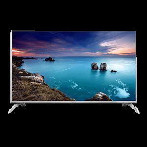 تلویزیون TH-43D410 پاناسونیک