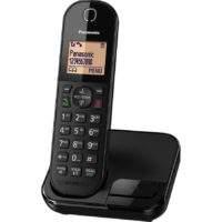 تلفن بی سیم پاناسونیک KX-TGC410