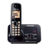 تلفن بی سیم پاناسونیک مدل KX-TG3721BX