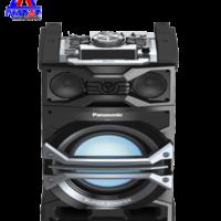 سیستم صوتی CMAX5 پاناسونیک