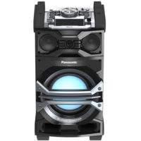 سیستم صوتی پاناسونیک مدل CMAX5