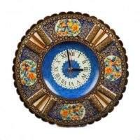ساعت-دایره-ای-مینا-و-خاتم-قطر-37-سانتیمتر