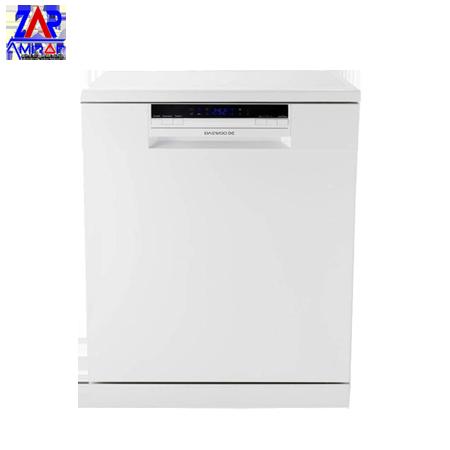 ماشین ظرفشویی 14 نفره دوو DAEWOO DDW-G1411