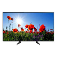 تلویزیون پاناسونیک 55 اینچ UHD مدل 55EX600