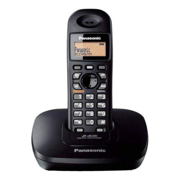 تلفن بی سیم پاناسونیک KX-TG3611BX
